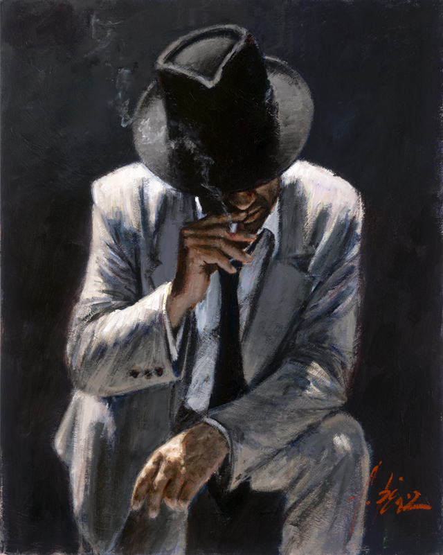 fabian_perez_7