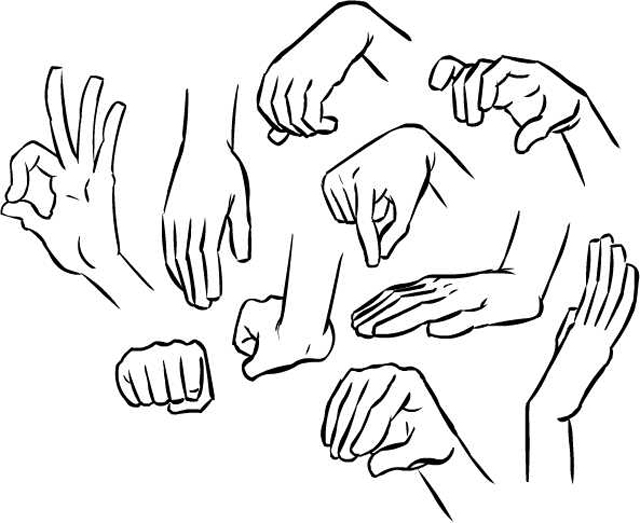 how_to_draw_hands_15