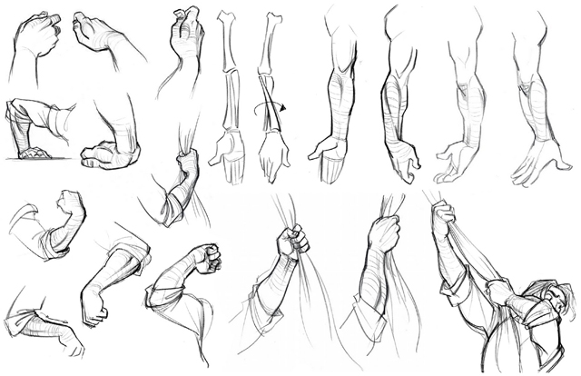 how_to_draw_hands_3