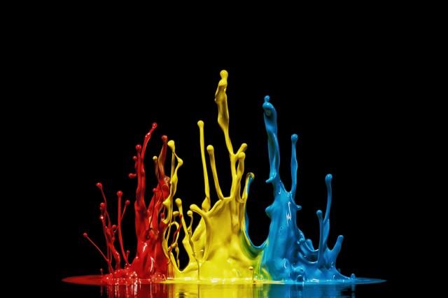 Liquid Art_01