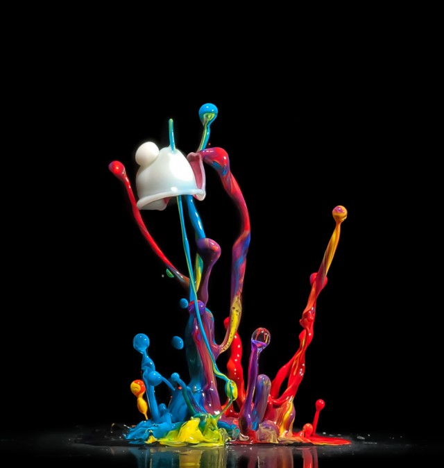 Liquid Art_06