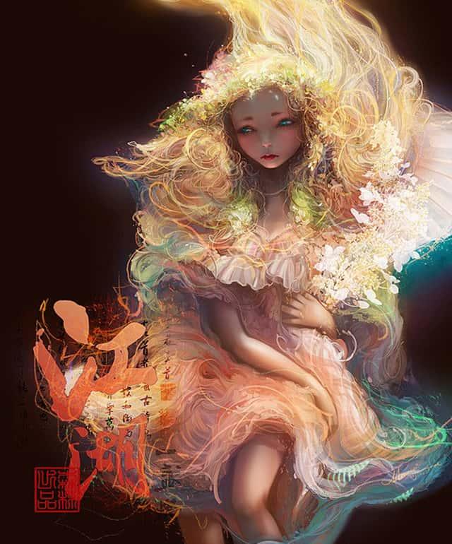 002-digital-illustrations-jie