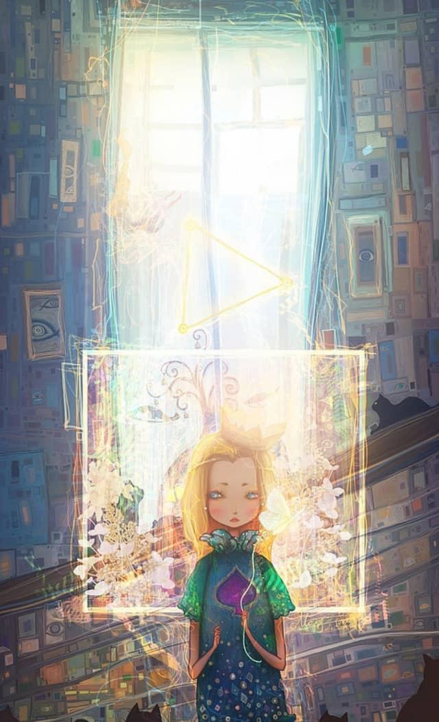 005-digital-illustrations-jie