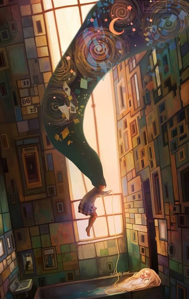 011-digital-illustrations-jie