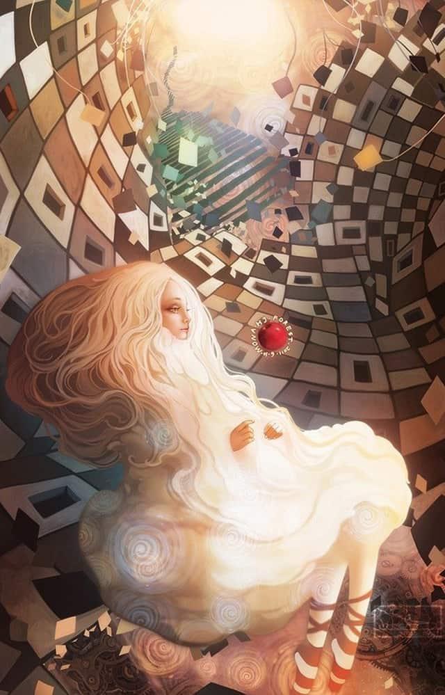 012-digital-illustrations-jie