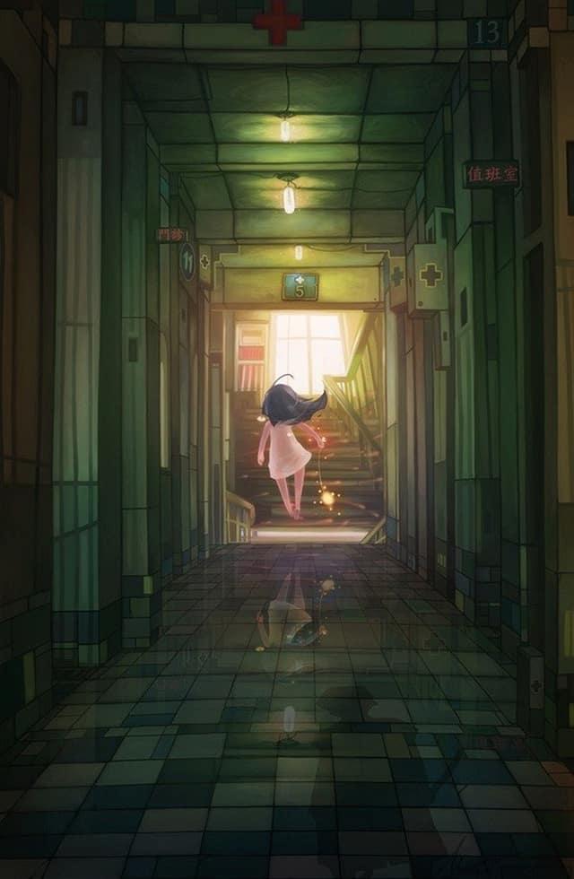 013-digital-illustrations-jie