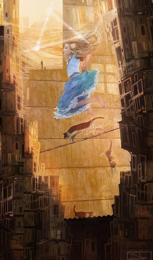 017-digital-illustrations-jie
