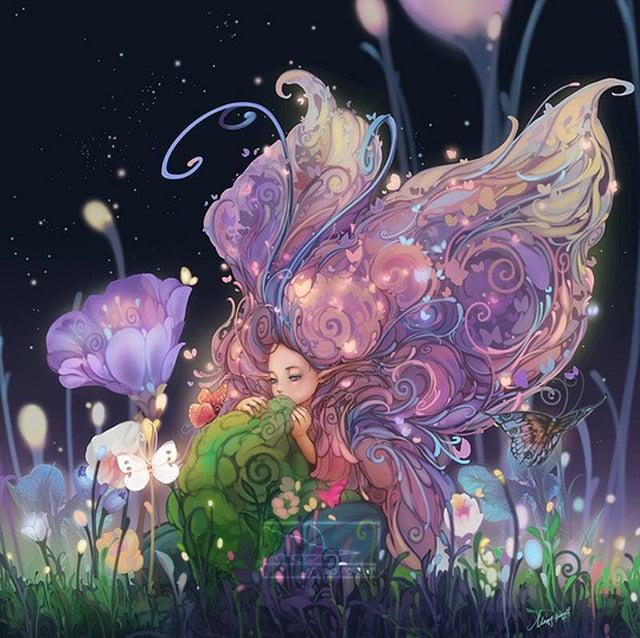 023-digital-illustrations-jie