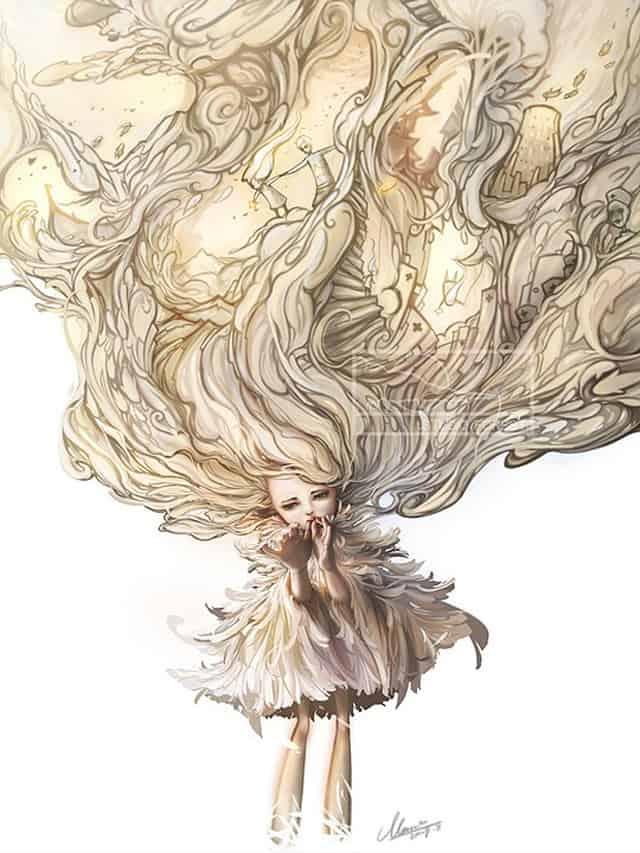 030-digital-illustrations-jie
