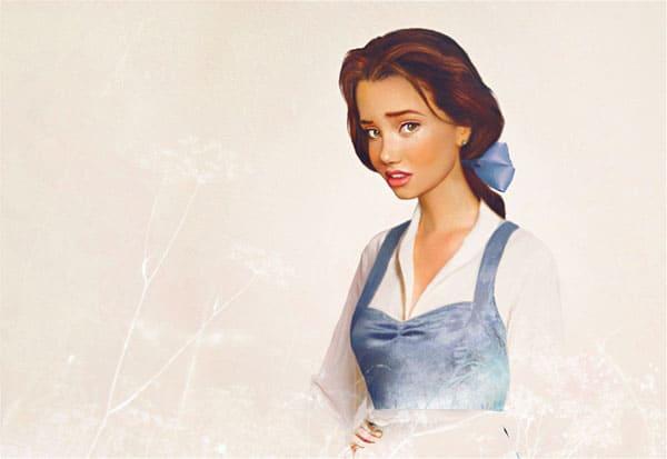1-bellebeauty