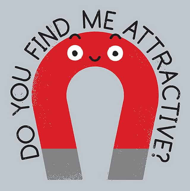 David-Olenik-do-you-find-me-atractive