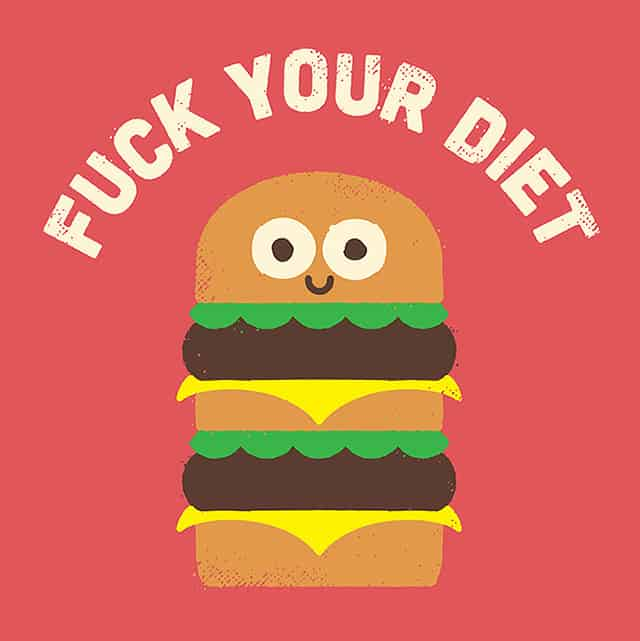 David-Olenik-fuck-your-diet
