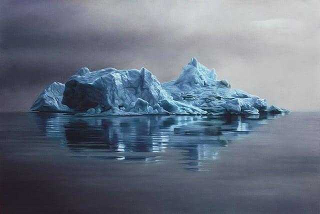 Greenland-_62_webready_original