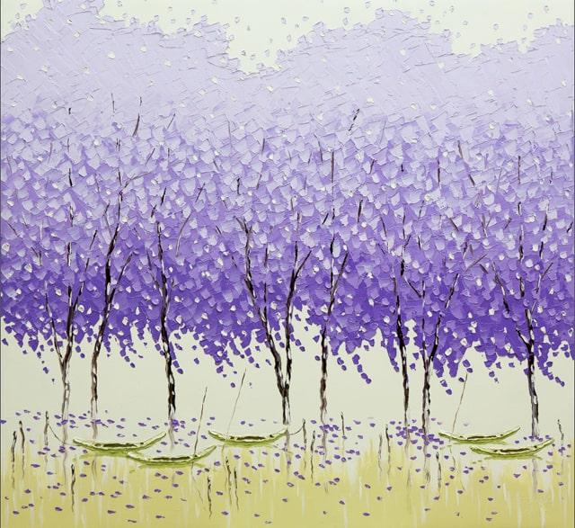Phan-Thu-Trang_-Autumn-breeze_-80x85-cm-00-29-43
