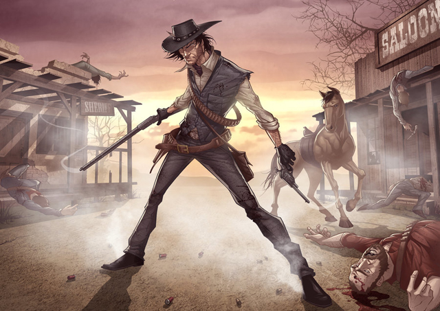 Red_Dead_Redemption_by_patrickbrown