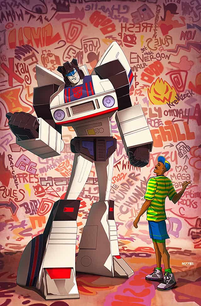 autobot_jazz_and_the_fresh_prince_by_m7781-d6vptws