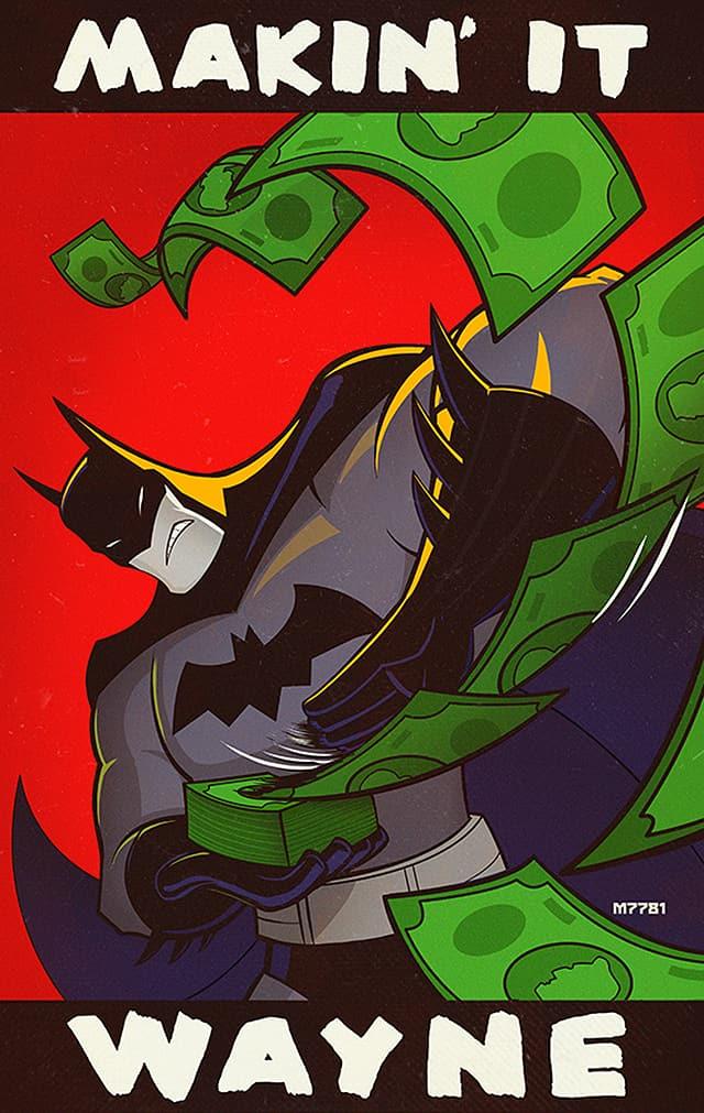 batman__makin_it_wayne_by_m7781-d6xkvt6