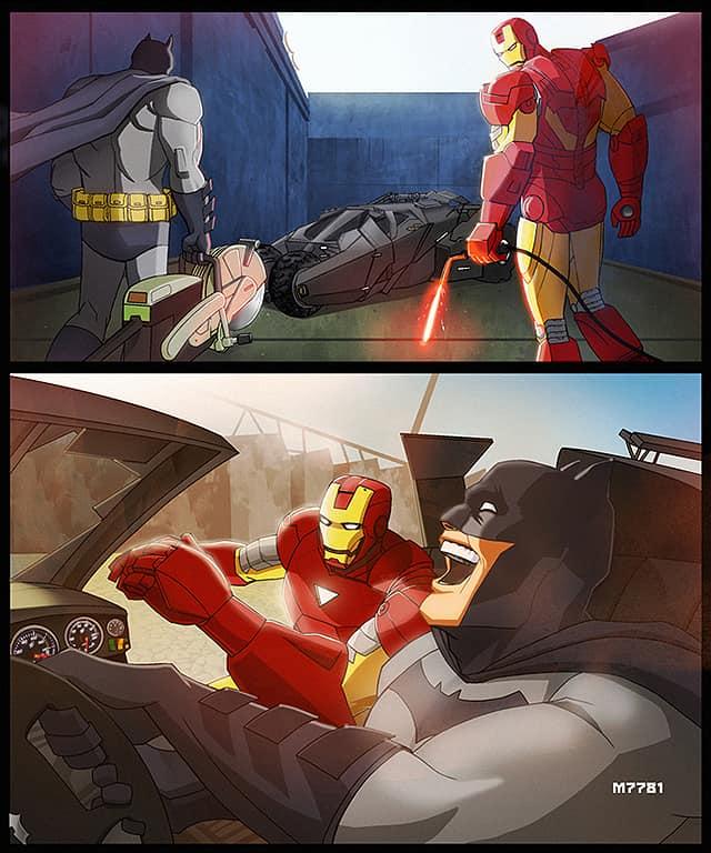 batman_x_iron_man__otis_by_m7781-d565tk8