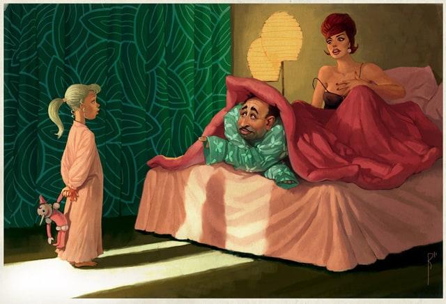 bed_time_by_waldemar_kazak-d3h956k