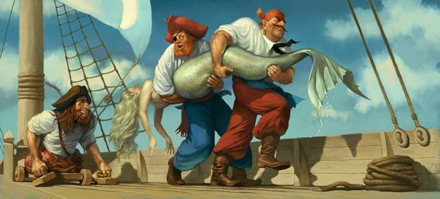 big_fish_by_waldemar_kazak-d4bkso6