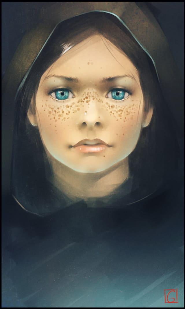 blue_eyes_by_gaudibuendia-d6swf6i