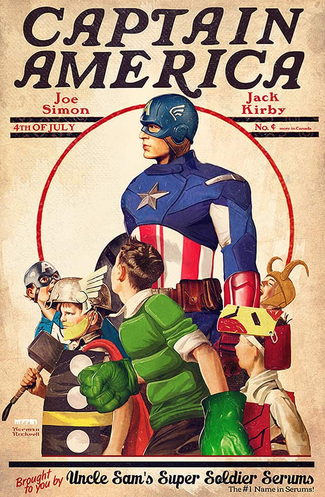 captain_america_x_rockwell_by_m7781-d7p730s