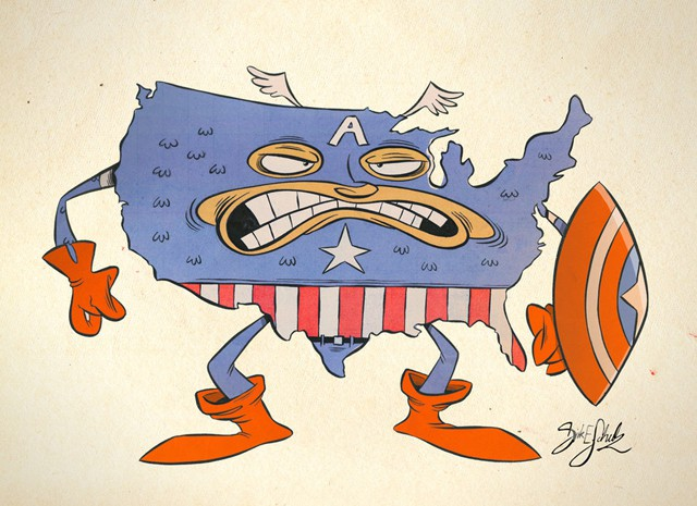 captain_amurica_by_themrock-d4ehyeq