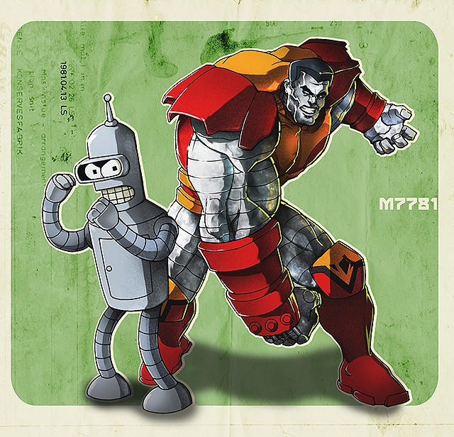 colossus_n___bender_by_m7781-d40m728