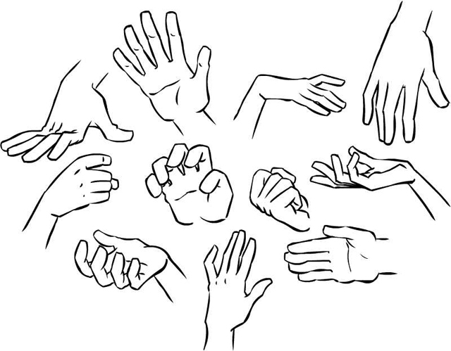 how_to_draw_hands_14