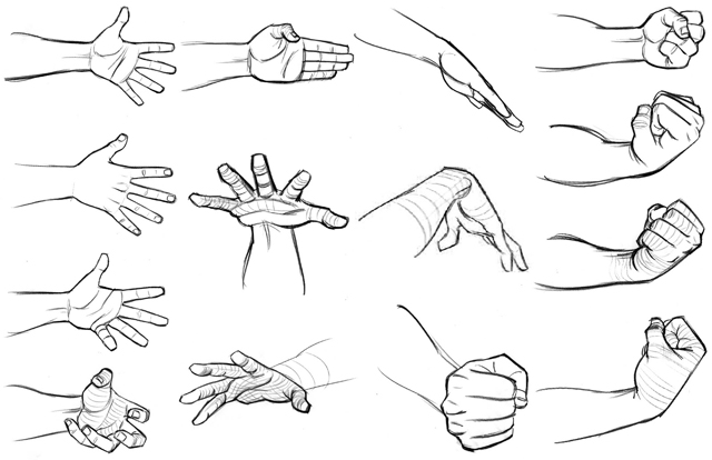 how_to_draw_hands_2