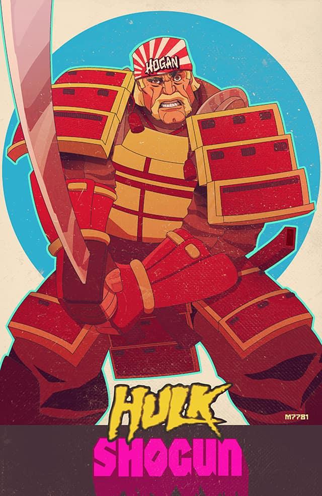 hulk_shogun_by_m7781-d5iws37