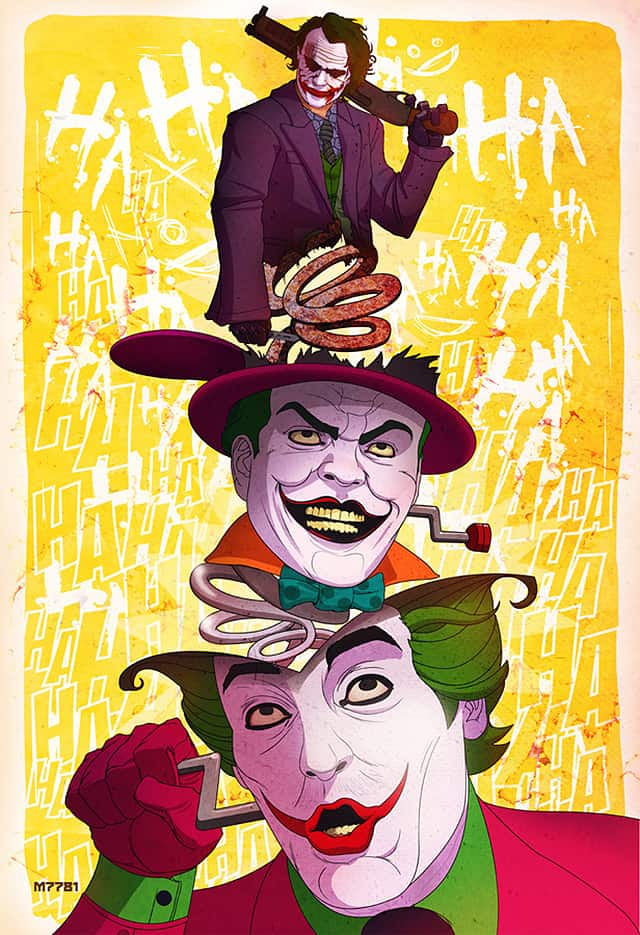 jokers_by_m7781-d6cugsf