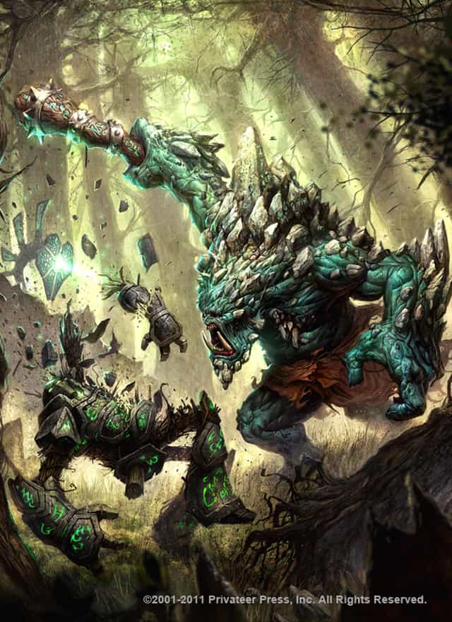 mulg_vs_woldwarden_y_woldwyrd_by_n_ossandon_nezt-d4c117l