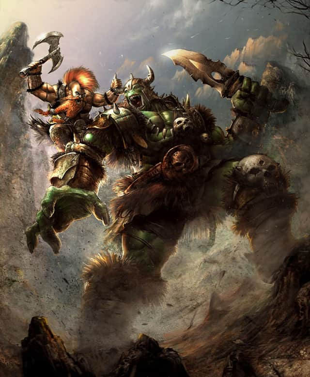 ork__and_dwarf_prff_by_n_ossandon_nezt-d2swjhe