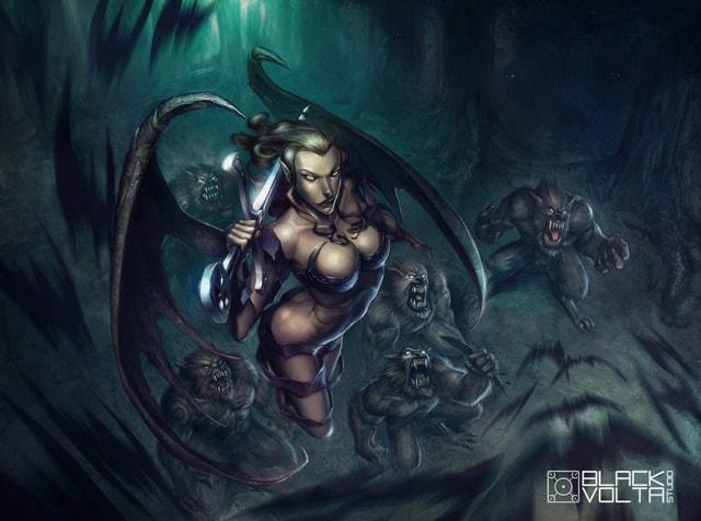 vampir_bkv_by_n_ossandon_nezt-d31cyuw