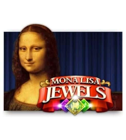 Monalisa Jewels
